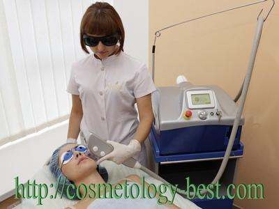 Первая глазная клиника воронеж