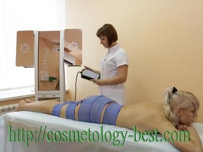 Mederma - прорыв в лечении шрамов и растяжек